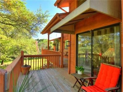 21223 Oak Dale Dr, Lago Vista, TX 78645 - MLS##: 2089305