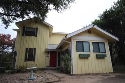 21100 Northland Dr, Lago Vista, TX 78645 - MLS##: 2096023