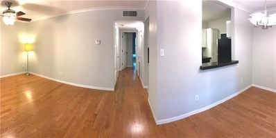 400 W 35th St UNIT 107, Austin, TX 78705 - MLS##: 2098657