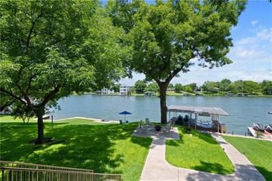 302 River Ranch Rd, Kingsland, TX 78639 - MLS##: 2104286