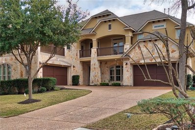 304 Bluff Point Bnd, Cedar Park, TX 78613 - MLS##: 2111651