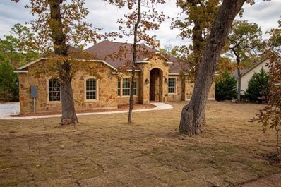 301 Tall Forest Dr, Bastrop, TX 78602 - MLS##: 2111844