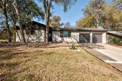 6504 Willamette Dr, Austin, TX 78723 - MLS##: 2114409