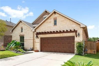 3974 Cole Valley Lane, Round Rock, TX 78681 - #: 2123759