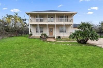 1222 Ridge Harbor Dr, Spicewood, TX 78669 - MLS##: 2125571