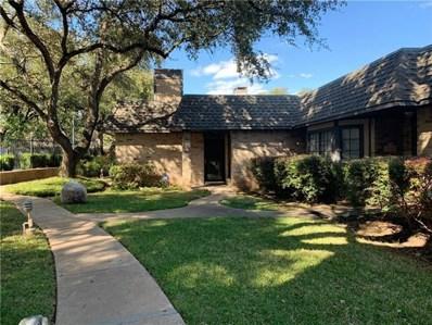 7146 Chimney Cors UNIT C, Austin, TX 78731 - MLS##: 2131921