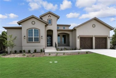 165 Angelina Valley, Austin, TX 78737 - MLS##: 2132375