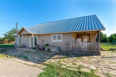 427 S Highway 95, Elgin, TX 78621 - MLS##: 2132943