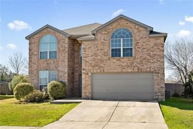 703 Lantana Ave, Lockhart, TX 78644 - MLS##: 2136617