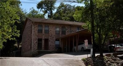 817 Old Ranch Road 12, San Marcos, TX 78666 - #: 2138877