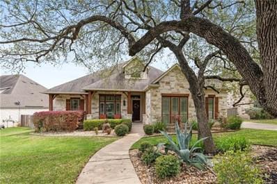 11105 Pairnoy Ln, Austin, TX 78739 - MLS##: 2139347