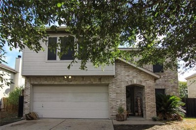 3069 Hill St, Round Rock, TX 78664 - MLS##: 2144107