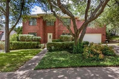 10706 Leafwood Lane, Austin, TX 78750 - #: 2150644