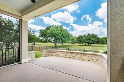 530 Deer Meadow Cir, Georgetown, TX 78633 - MLS##: 2151509
