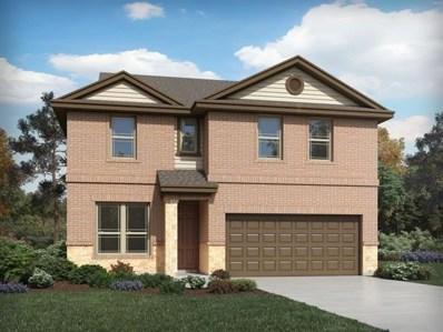 13509 Rosebud Isle, Manor, TX 78653 - MLS##: 2158336