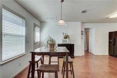 4618 Best Way Ln, Austin, TX 78725 - MLS##: 2159721