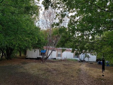 116 Cresthill Cswy, Kyle, TX 78640 - MLS##: 2165459