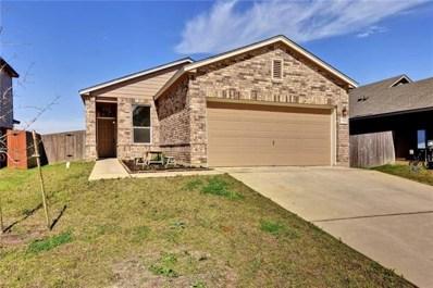 13526 Abraham Lincoln St, Manor, TX 78653 - #: 2168690