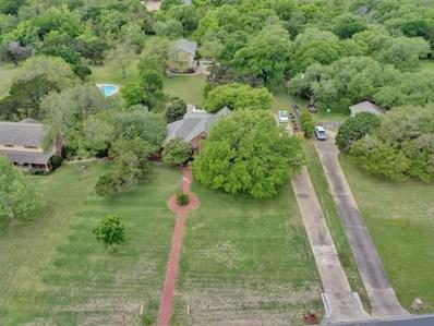 3607 Arrowhead Cir, Round Rock, TX 78681 - MLS##: 2170632