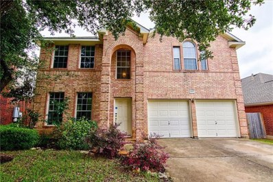8619 Priest River Dr, Round Rock, TX 78681 - #: 2172501