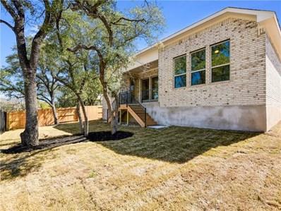 1345 Deering Creek Ct, Leander, TX 78641 - MLS##: 2175397