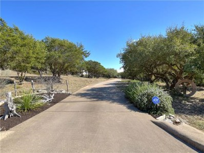 1035 SUNSET CANYON Dr S, Dripping Springs, TX 78620 - MLS##: 2186626