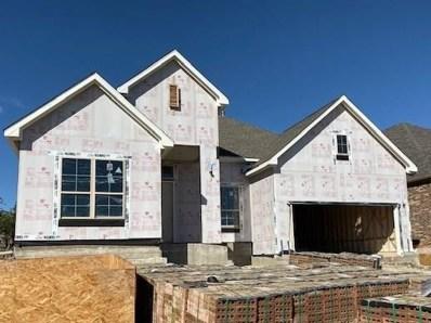 821 Woodview Dr, Leander, TX 78641 - MLS##: 2195115