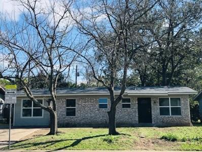 9111 Slayton Drive, Austin, TX 78753 - #: 2198642