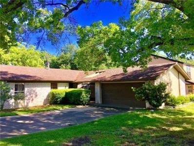7500 Daugherty St, Austin, TX 78757 - #: 2199863