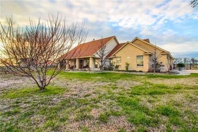 775 County Road 124, Georgetown, TX 78626 - MLS##: 2201008
