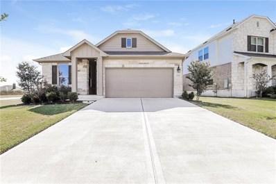 18304 Blush Rose Rd, Pflugerville, TX 78660 - MLS##: 2205994