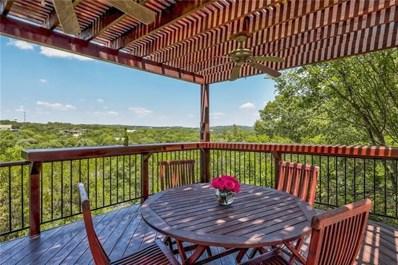 2205 Warbler Way, Austin, TX 78735 - #: 2207672