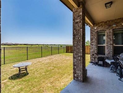 3337 Vasquez Pl, Round Rock, TX 78665 - MLS##: 2212884