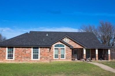1101 Bridge St, Lampasas, TX 76550 - MLS##: 2214901