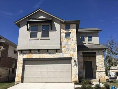 3240 E Whitestone Boulevard UNIT 80, Cedar Park, TX 78613 - #: 2216637