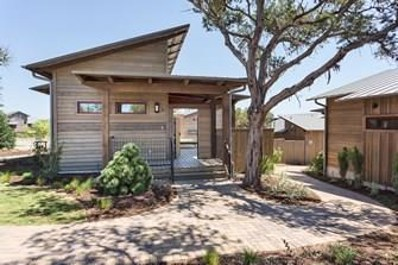2113 Barbaro Way UNIT 18, Spicewood, TX 78669 - #: 2217611