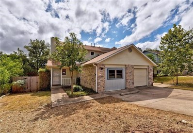 2103 Kenneth Ave UNIT A, Austin, TX 78741 - MLS##: 2218068
