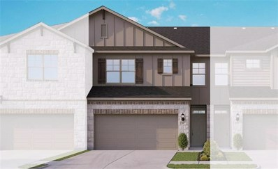 600B Pearly Eye DR, Pflugerville, TX 78660 - MLS##: 2221576