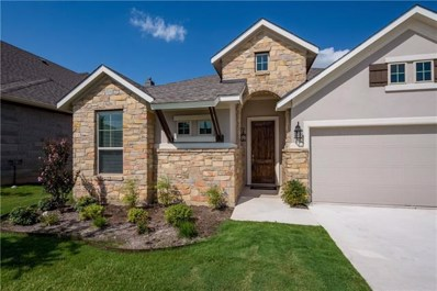 18021 Monarch Butterfly Way, Pflugerville, TX 78660 - #: 2227863