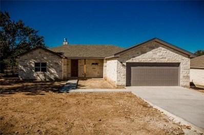 56 Sprucewood, Wimberley, TX 78676 - MLS##: 2228436