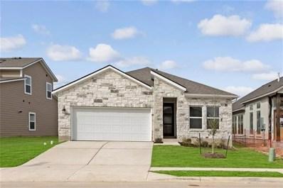 332 Lacey Oak Loop, San Marcos, TX 78666 - MLS##: 2231841