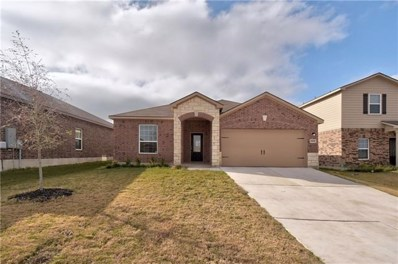 19609 Hubert R Humphrey Rd, Manor, TX 78653 - MLS##: 2240426