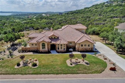 9409 Ranchland Hills Blvd, Jonestown, TX 78645 - MLS##: 2243822