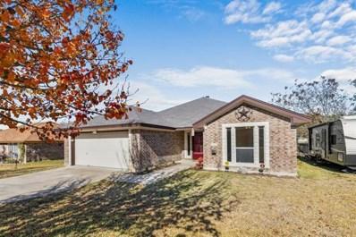 1500 E Johnson St, Burnet, TX 78611 - MLS##: 2252919
