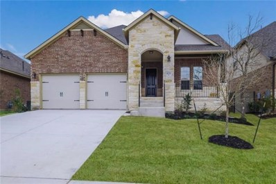 4032 Mercer Road, Georgetown, TX 78628 - #: 2254346