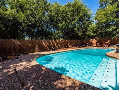 5010 Emerald Forest Cir, Austin, TX 78745 - MLS##: 2261987