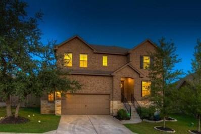 162 Stone View Trl, Austin, TX 78737 - MLS##: 2264485