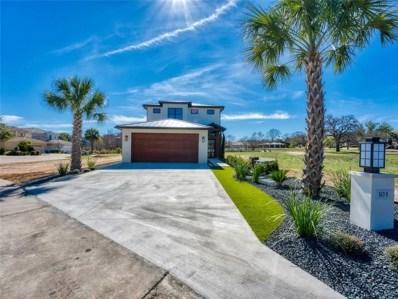103 Cove East, Horseshoe Bay, TX 78657 - MLS##: 2265554