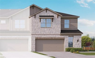 600D Pearly Eye DR, Pflugerville, TX 78660 - MLS##: 2268266
