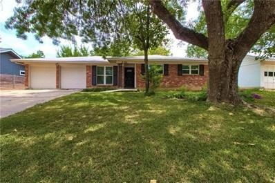 2312 Rogge Lane, Austin, TX 78723 - #: 2268272